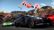 Immagine Need for Speed: Hot Pursuit PC Windows