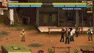 Immagine Bud Spencer & Terence Hill - Slaps And Beans (Mac)