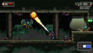 Immagine The Mummy Demastered PlayStation 4