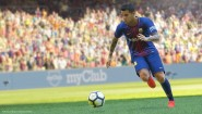 Immagine Pro Evolution Soccer 2019 (Xbox One)