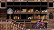 Immagine Castlevania: Portrait of Ruin (DS)