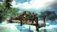 Immagine Risen 2: Dark Waters (PS3)