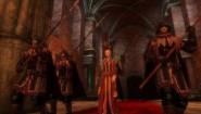Immagine Game of Thrones (PC)