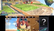 Immagine Rodea the Sky Soldier (3DS)