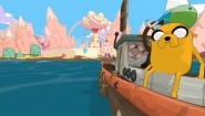 Immagine Adventure Time: Pirates of the Enchiridion Xbox One