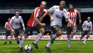 Immagine Pro Evolution Soccer 2012 (PES 2012) PC Windows