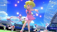 Immagine Mario Tennis: Ultra Smash Wii U