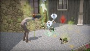 Immagine The Sims 3: Pets (PC)