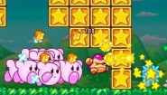 Immagine Kirby: Mass Attack DS
