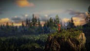 Immagine Unravel Two Xbox One