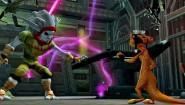 Immagine Jak & Daxter Trilogy PlayStation 3