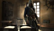 Immagine Immagine Assassin's Creed IV: Black Flag Xbox One