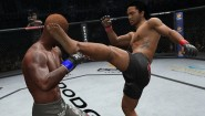 Immagine UFC Undisputed 3 PlayStation 3