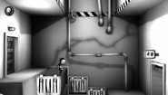 Immagine Escape Plan (PS Vita)