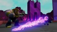 Immagine LEGO Dimensions Wii U
