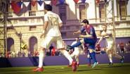Immagine FIFA Street PlayStation 3