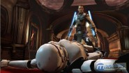 Immagine Star Wars: Il Potere della Forza 2 (PS3)