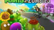Immagine Plants vs. Zombies PC Windows