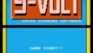Immagine Wario Ware: Do It Yourself (DS)