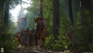 Immagine Kingdom Come: Deliverance (PS4)