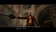 Immagine Immagine Devil May Cry HD Collection PS3