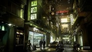 Immagine Deus Ex: Human Revolution PlayStation 3