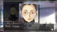 Immagine Immagine Root Letter PS4