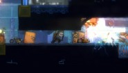 Immagine The Swindle PlayStation Vita