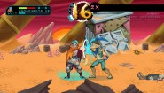 Immagine Way of the Passive Fist (Linux)
