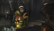 Immagine Bayonetta (Wii U)