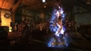 Immagine Dragon Age: Origins PC Windows
