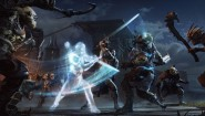 Immagine Middle-earth: Shadow of Mordor (Xbox One)