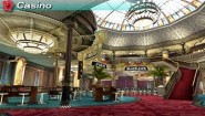 Immagine Dead or Alive Paradise (PSP)
