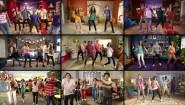 Immagine Just Dance 2015 Wii