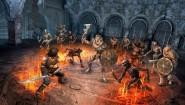 Immagine Prince of Persia: Le Sabbie Dimenticate PlayStation 3