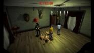 Immagine Vaccine Wii U