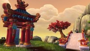 Immagine World of Warcraft: Mists of Pandaria (PC)