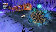 Immagine Okami HD PlayStation 3