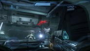 Immagine Halo 4 Xbox 360