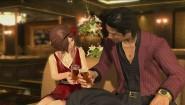 Immagine Yakuza: Dead Souls PlayStation 3