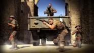 Immagine Sniper Elite III (PS4)