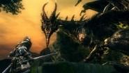 Immagine Dark Souls PC Windows