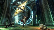 Immagine DMC Devil May Cry (PC)