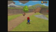 Immagine Super Mario 64 DS (DS)
