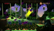 Immagine Immagine DuckTales Remastered PC