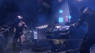 Immagine Killing Floor 2 PlayStation 4