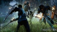 Immagine Dragon Age: Inquisition PlayStation 3