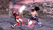 Immagine SoulCalibur II HD Online PlayStation 3
