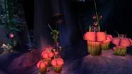 Immagine Rayman 3 HD (Xbox 360)