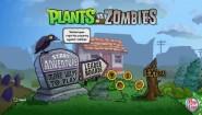 Immagine Plants vs. Zombies Xbox 360
